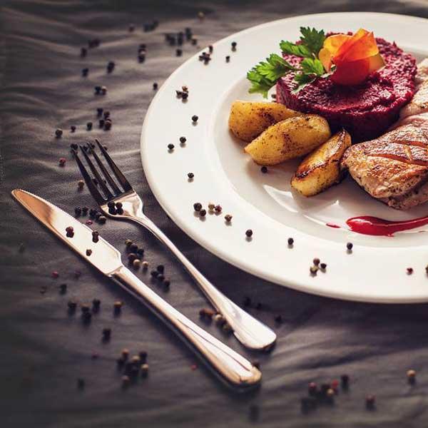 Kulinarne Inspiracje Na Mazurach Czyli Gdzie Dobrze Zjesz